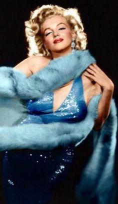 Norma Jean Marilyn Monroe, Marilyn Monroe Photos, Old Hollywood Glamour, Classic Hollywood, Marlene Dietrich, Brigitte Bardot, Richard Avedon Photography, Greta, Mae West