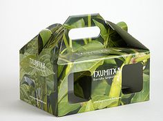 graficas_ilba_packaging_guipuzcoa_gipuzkoa_zarautz_caja_carton_fondo_automatico_txumitxa