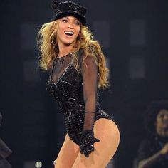 NEW TOUR VIDEO on my YouTube: YouTube.com/QueenBeyonceVEVO