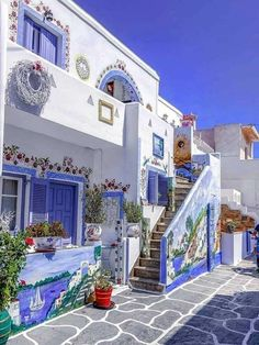 Travel Pictures, Travel Photos, Cool Pictures, Mykonos Grecia, Types Of Humor, One Word Art, Design Case, R Dogs, Travel Goals
