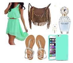 """""""Untitled #16"""" by emmalou15 ❤ liked on Polyvore"""