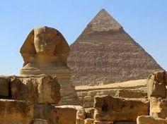 Egito-piramedes