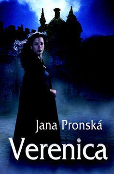Desiaty román obľúbenej autorky ponúka strhujúci príbeh na pozadí skutočných historických udalostí.  Viac: http://www.bux.sk/knihy/251980-verenica.html