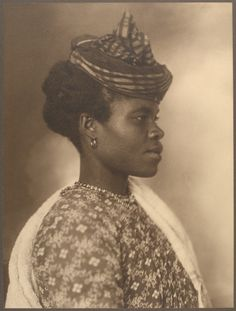 Guadeloupean-woman-taken-by-immigration-official-Augustus-F.-Sherman-1911.-William-Williams-collection-of-the-New-York-Public-Library..jpg (1617×2137)
