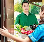 Consider Getting Your Groceries Delivered. #mealplanning #healthy #weightloss #BocaRaton #Miami