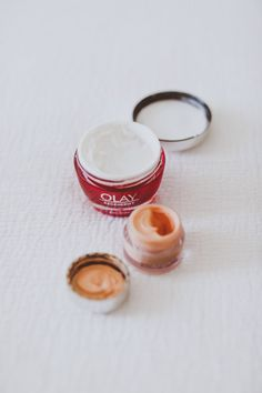 My #Olay28Day Challe
