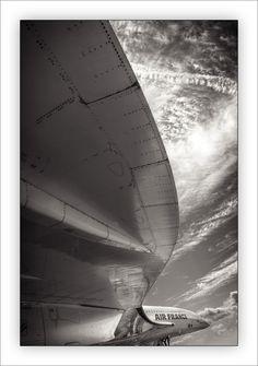 Concorde N