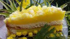 vaso con mimose - Bing images