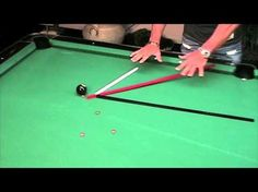 We Love Billiards So Much So We Opened A Store Checkout Our - Cue master pool table