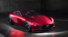 #RedCar #Poster #mazda #motorshows WWW.LUXURYVOLT.COM #speedmonsters #automatic #mercedes #mazda #yamaha #conceptcars #futuristiccars #conceptfuturecars #cars2016 #luxurycars2016 #carposters #futurcarspics #newcarprices #xsexycars #gamingcars #carshows #latest #blue #giftsfrohim #fastcars #familycars