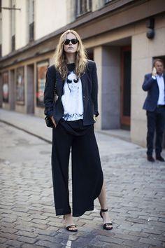 Monica Rose: Friday Fashion Inspo