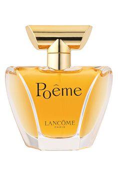 Lancôme 'Poême' Parfum Spray - classic