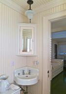 IMG_3936 Antique Corner Bathroom Sink