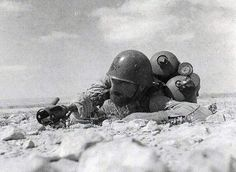El Alamein: la terza battaglia