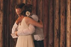 Last month, we asked you guys to give us your best recommendations for non-traditional parent dance songs for weddings. As it turns out, good parent dance songs are actually remarkably hard to pin down. As one commenter mentioned, it can be particularly difficult finding songs that both refrain from infantilizing you while also respecting the …