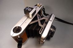 Belair X Jetsetter. Photographic Film, Photo Lens, Lomography, Vintage Cameras, Camera Lens, Fotografia, Antique Pictures, Photography