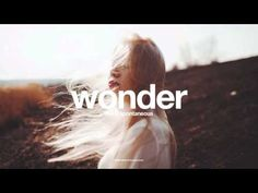 ▶ Bethel Music & Amanda Cook - Wonder~ May we never lose our wonder, May we never lose our wonder; Wide eyed and mystified, May we be just like a child, Staring at the beauty of our King Worship Quotes, Worship Songs, Praise And Worship, Bethel Worship, Bethel Music, Kinds Of Music, My Music, Gospel Music, Be Thou My Vision