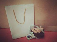 sya.handmade our packaging - siap meluncur Cenilss Wallet (Coklat Tua-Peach). Bisa Eceran dan Jumlah banyak low Cuss Order  Happy Shopping  #rajutanku #syahandmade #crochetersofinstagram #souvenir #souvenirmurah #souvenirwedding #souvenirultah #undanganmurah #undanganpernikahan #pernakpernikunik #rajutan #rajutanmurah #nikah #suvenir #suvenirnikah #suvenirultah