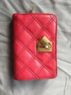 139f406f66a2 16 Best letgo designer finds images | App store, Bag, Kate spade ...