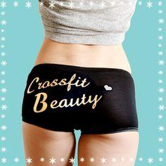 LAHJA NAISELLE – Täydellinen rakkauslahja on henkilökohtainen, laadukas ja romanttinen. Pimp My Booty –Custom Gifts.