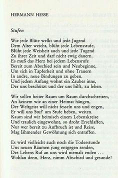 im besten alter gedicht