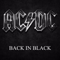 Back In Black - Cover by Luca Ciurli on SoundCloud
