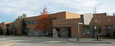 river oaks public school oakville - Google Search Public School, River, Mansions, Education, Google Search, House Styles, Outdoor Decor, Manor Houses, Villas