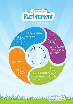 10 sec rustmoment - rustmomentindeklas. Coaching, Inspirational Leaders, Conscious Discipline, Mindfulness For Kids, Leader In Me, Applied Science, Brain Training, Yoga For Kids, Working With Children