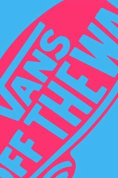 Cool Vans Wallpapers, Wallpaper Backgrounds, Game Wallpaper Iphone, Aesthetic Iphone Wallpaper, Hd Design, Typo Poster, Supreme Wallpaper, Iphone 5, Backgrounds
