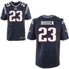 706c5c1c2b62c Find Men s New England Patriots Jerseys at the Official Online Store of the  NFL. Enjoy Quick Flat-Rate Shipping on all Official Men s Patriots  Uniforms
