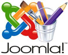 Stratejik SEO, Joomla İçerik Yönetim Sisteminin çekirdek yapısına hakim olmamız sayesinde Joomla SEO Çalışmalarında en iyi verimi yakalamanızı sağlayacaktır. Joomla sistemlerinde gerçekleştirilecek olan SEO Çalışmasında Joomla Yönetim Paneli bazlı SEO Çalışması, Ürün ve Kategori bazlı SEO Çalışması, Link Yapısı ve Yazılımsal SEO Çalışması, Joomla Sitelerinin ihtiyaç duyacağı ve işinizi kolaylaştıracak tüm SEO Eklentileri konusunda destek sağlamaktayız. http://www.stratejikseo.com/joomla-seo/