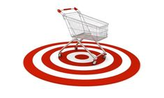 Brand Strategy: Redefine The Target Customer To Win