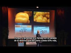 More than 270 organizations and scientific institutions support the safety of GM crops » Sí Quiero Transgénicos
