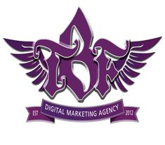 The Business Fairy Digital Marketing Agency is rebranding - New logo - check out our website Most Popular Youtubers, Social Media Marketing, Digital Marketing, Watch Youtube Videos, Good Customer Service, Promote Your Business, Great Videos, Crafts To Sell, Being Used