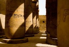 Luxor tours / http://www.shaspo.com/luxor-tours-and-day-trips-egypt-tours / discover Luxor Tours and Excursions with Shaspo Tours, Luxor Tours will help you to explore Luxor, watch Luxor Tours and enjoy Luxor with its wonderful Day Trips