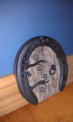 Faerie door hobbit door elf door gnome door by tinkerforge on Etsy, $32.00