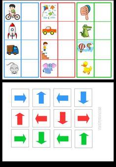 Preschool Learning Activities, Free Preschool, Infant Activities, Kids Learning, Free Kindergarten Worksheets, Preschool Worksheets, Cute Powerpoint Templates, English Worksheets For Kids, Learning Numbers