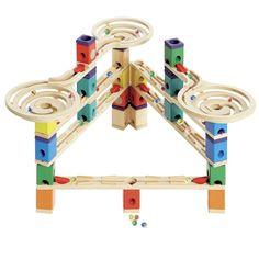 diy ein haba kugelbahn spieltisch spielzeug do it yourself baby kind und meer jakob. Black Bedroom Furniture Sets. Home Design Ideas