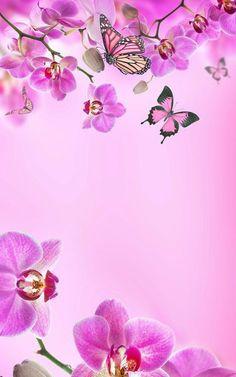 Cute Vintage Floral Wallpaper Hd Flower Wallpapers Hd Hd Vintage Background Floral