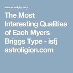 related posts: How Each Myers Briggs Type Reacts To Conflict Personal Growth For Each Myers Briggs Personality Type What Each MBTI Personality Hates The Defense Intp Personality Type, Personality Psychology, Myers Briggs Personality Types, Psychology Facts, Mbti, Intj And Infj, Enfp, Introvert, Myers Briggs Infj