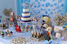 festinha-fundo-do-mar-decoracao-fabiana-moura-2