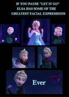 So funny!  :)