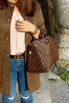 My Fashion Trends,LV Shoulder Bags- Louis Vuitton Handbags New Collection to Have New Handbags, Chanel Handbags, Louis Vuitton Handbags, Louis Vuitton Speedy Bag, Louis Vuitton Monogram, Tote Handbags, Designer Handbags, Designer Bags, Louis Vuitton Necklace