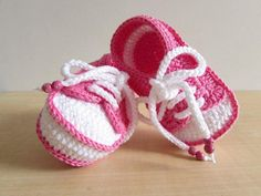 crochet-baby-chaussures-30