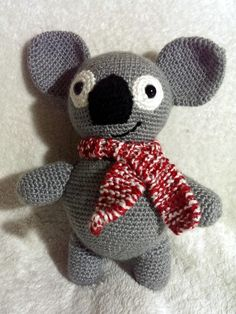 Thinking about getting into #needlecraft?  http://CreativeNewbies.com  is coming soon with a community of fellow newbies!