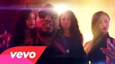 Young Jeezy - R.I.P. (Explicit) ft. 2 Chainz: http://youtu.be/D3rFgr0Tu1c via @YoungJeezy