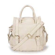 Mary A. added this item to Fashiolista: http://www.fashiolista.com/item/8366585/