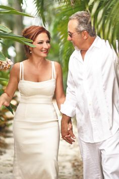 Gloria and Emilio Estefan - Staying Power