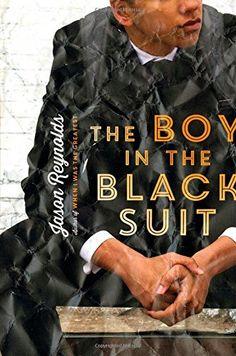 The Boy in the Black Suit by Jason Reynolds http://www.amazon.com/dp/1442459506/ref=cm_sw_r_pi_dp_HQWSub0QV7ZKB