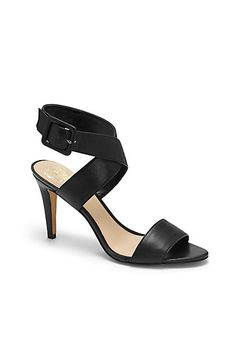 Vince Camuto Casara.  Got a pair last weekend.  I can't wait to wear them with my new dress!